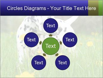 0000075221 PowerPoint Templates - Slide 78