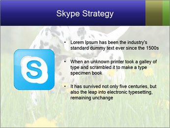 0000075221 PowerPoint Template - Slide 8