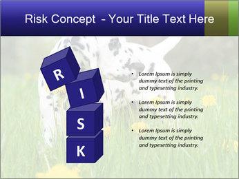 0000075221 PowerPoint Templates - Slide 81