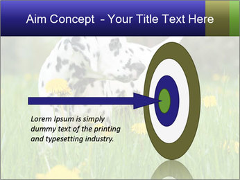 0000075221 PowerPoint Template - Slide 83