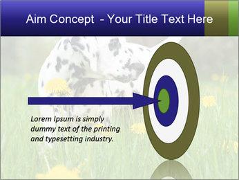 0000075221 PowerPoint Templates - Slide 83