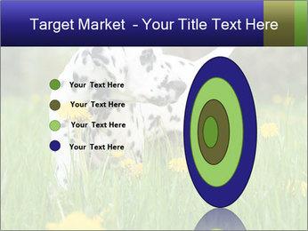 0000075221 PowerPoint Templates - Slide 84