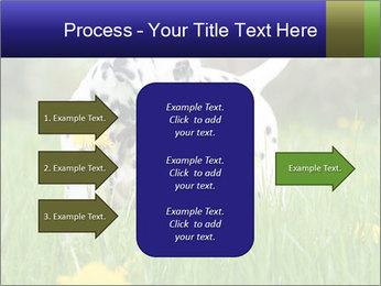 0000075221 PowerPoint Templates - Slide 85