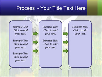 0000075221 PowerPoint Template - Slide 86