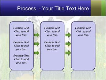 0000075221 PowerPoint Templates - Slide 86