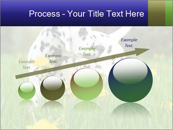 0000075221 PowerPoint Template - Slide 87