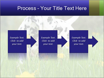 0000075221 PowerPoint Template - Slide 88