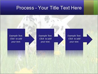 0000075221 PowerPoint Templates - Slide 88