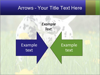 0000075221 PowerPoint Templates - Slide 90