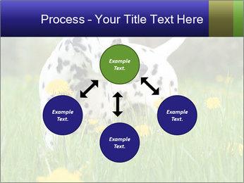 0000075221 PowerPoint Templates - Slide 91