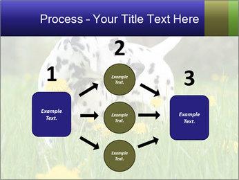 0000075221 PowerPoint Templates - Slide 92