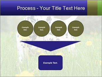 0000075221 PowerPoint Template - Slide 93