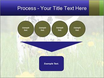0000075221 PowerPoint Templates - Slide 93