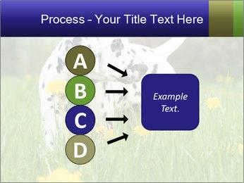 0000075221 PowerPoint Templates - Slide 94