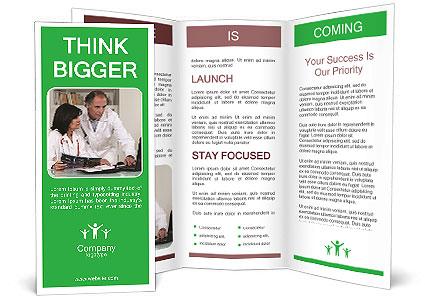 0000075222 Brochure Template