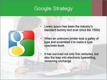 0000075222 PowerPoint Template - Slide 10