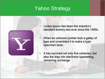 0000075222 PowerPoint Template - Slide 11