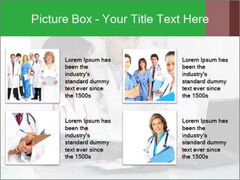 0000075222 PowerPoint Template - Slide 14
