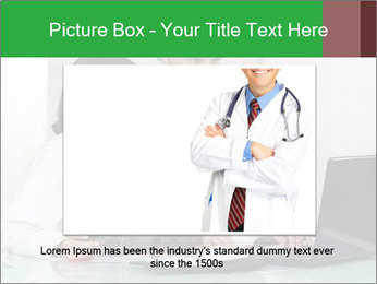 0000075222 PowerPoint Template - Slide 16