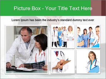 0000075222 PowerPoint Template - Slide 19