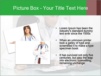 0000075222 PowerPoint Template - Slide 20