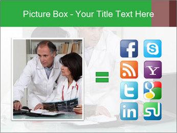 0000075222 PowerPoint Template - Slide 21
