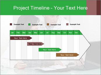 0000075222 PowerPoint Template - Slide 25