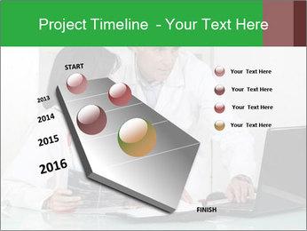 0000075222 PowerPoint Template - Slide 26