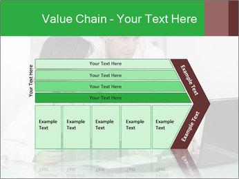 0000075222 PowerPoint Template - Slide 27