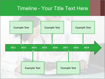 0000075222 PowerPoint Template - Slide 28