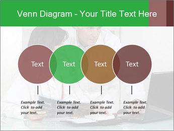 0000075222 PowerPoint Template - Slide 32