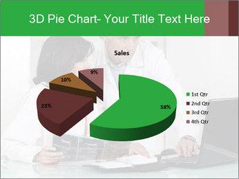 0000075222 PowerPoint Template - Slide 35
