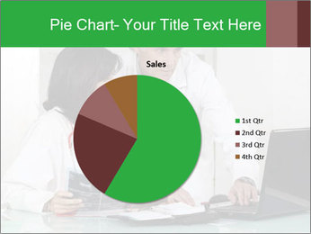 0000075222 PowerPoint Template - Slide 36