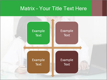 0000075222 PowerPoint Template - Slide 37
