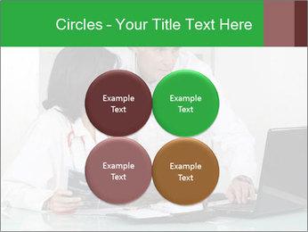 0000075222 PowerPoint Template - Slide 38