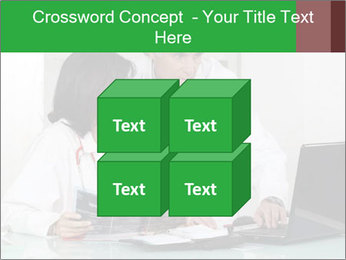 0000075222 PowerPoint Template - Slide 39