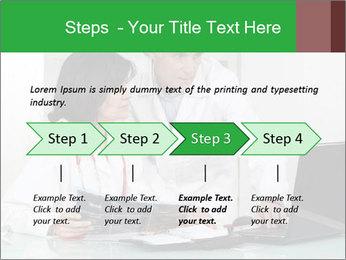 0000075222 PowerPoint Template - Slide 4