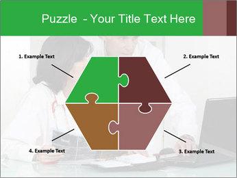 0000075222 PowerPoint Template - Slide 40