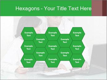 0000075222 PowerPoint Template - Slide 44