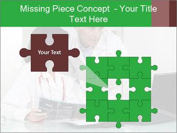 0000075222 PowerPoint Template - Slide 45