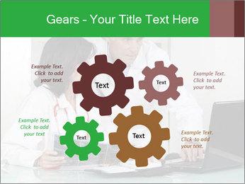 0000075222 PowerPoint Template - Slide 47