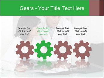 0000075222 PowerPoint Template - Slide 48