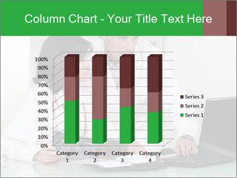 0000075222 PowerPoint Template - Slide 50