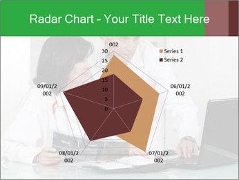0000075222 PowerPoint Template - Slide 51