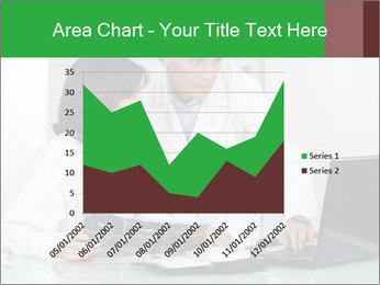 0000075222 PowerPoint Template - Slide 53
