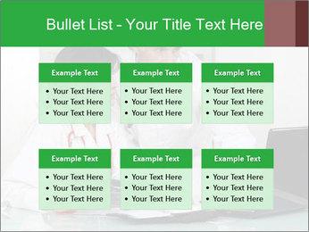 0000075222 PowerPoint Template - Slide 56