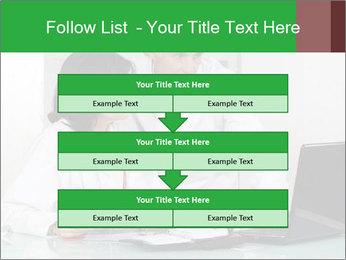 0000075222 PowerPoint Template - Slide 60