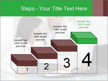 0000075222 PowerPoint Template - Slide 64