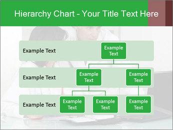 0000075222 PowerPoint Template - Slide 67
