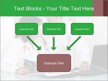0000075222 PowerPoint Template - Slide 70